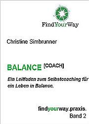 cover_buch_balance