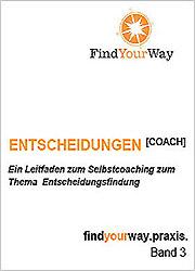 cover_buch_entscheidungen