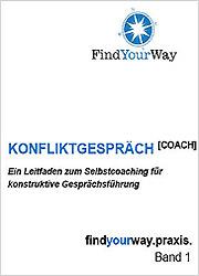 cover_buch_konfliktgespraech